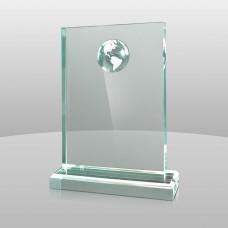755 Globe Award